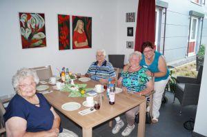 2015-07-22_Ausflug_Oberthulba_002