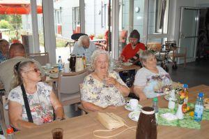 2015-07-22_Ausflug_Oberthulba_006