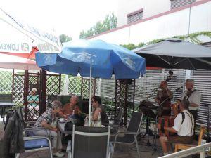 Sommerfest_2015_007