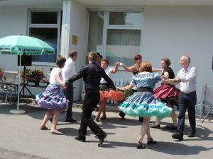 Sommerfest_2015_012