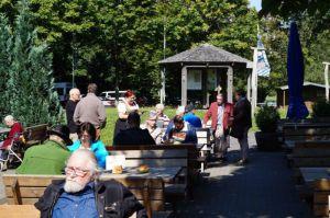 Ausflug_Berghaus_Rhoen_04