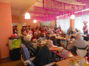 Fasching-Haus-Waldenfels_2016_5