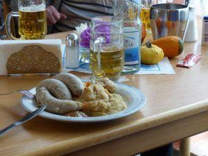 Oktoberfest-2015-03