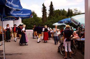 Sommerfest_2013_3