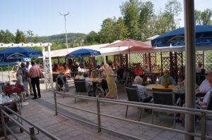 Sommerfest_2014_005
