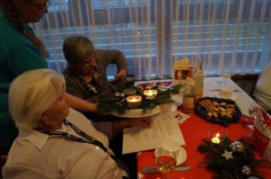Bewohner_Weihnachtsfeier-2015-004
