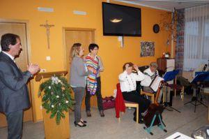 Bewohner_Weihnachtsfeier-2015-007